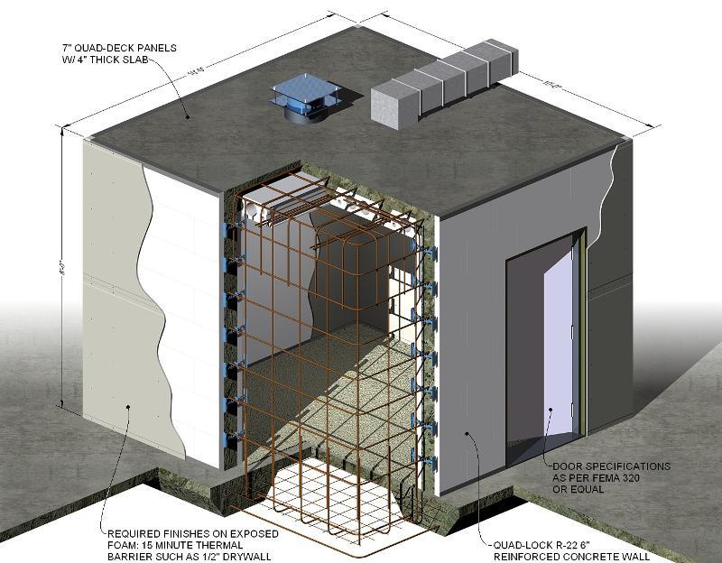 safe_room_construction_detail