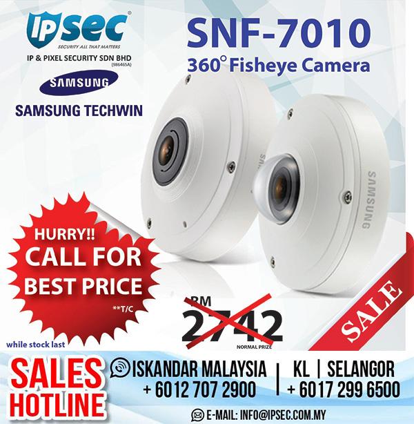 Samsung-360-Promo