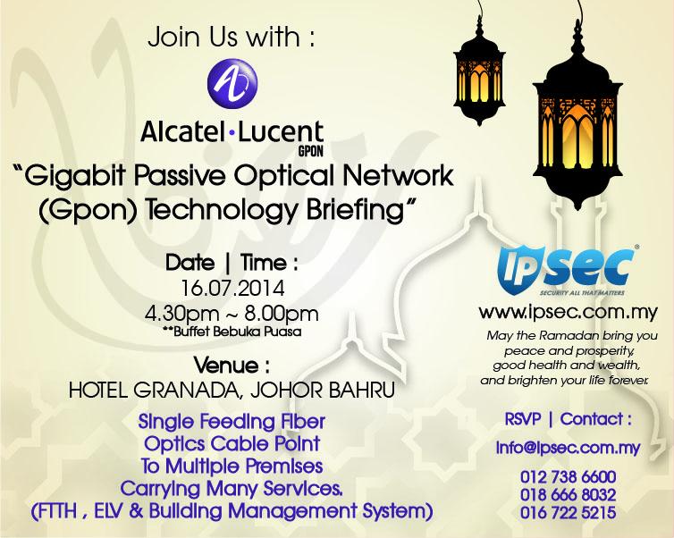 ipsec-ramadhan-invitation