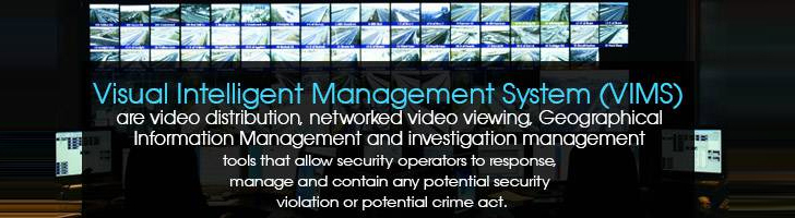 visual-intelligent-management-system11