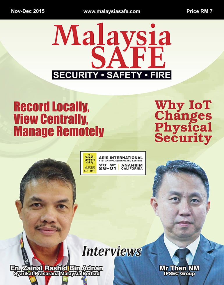 MS-FRONT-COVER