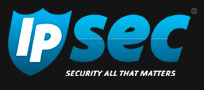 IPSEC Engineering Sdn.Bhd. | Professional Engineering & System Integration