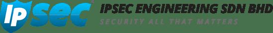 IPSEC ENGINEERING SDN BHD